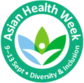 Asian Health Week
